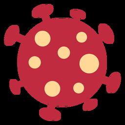 96a7cac08ad4539e1888d8f5c82b5f48-icono-de-coronavirus-covid19